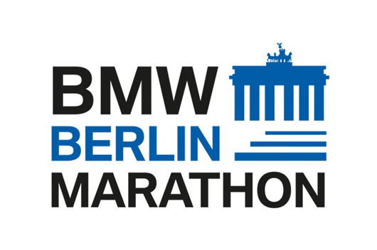 Charity Running Event