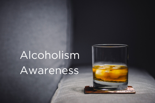 Alcoholism Awareness