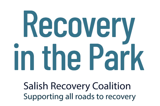recovery in the park salish recovery coalition