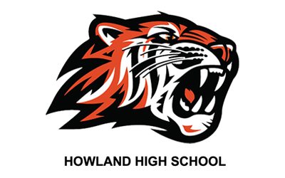 2017 After Prom and Graduation Grant Winner Howland High School