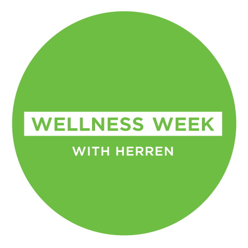 Herren Project Wellness Week with Herren