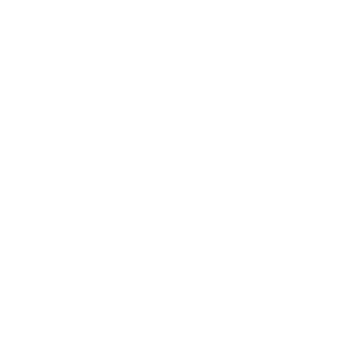 Recovery housing icon